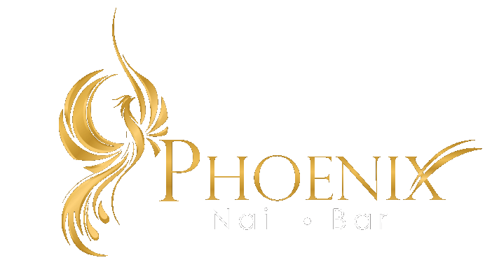 Phoenix Nails Bar
