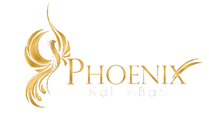 Welcome to Phoenix Nail Bar | Nail salon 32608